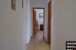 Seasonal-Rental-Ibiza-Can-Primero-10-830x460
