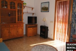 Seasonal-Rental-Ibiza-Can-Primero-12-830x460