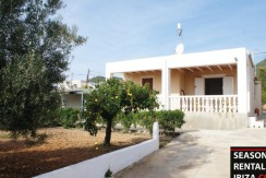 Seasonal-Rental-Ibiza-Can-Primero-7-830x460