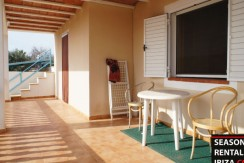 Seasonal-Rental-Ibiza-Can-Primero-9-830x460