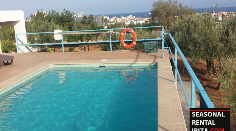 Seasonal-rental-Ibiza-Casa-Primero-11-830x460