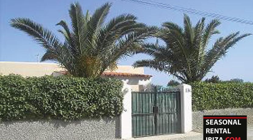 Seasonal-rental-Ibiza-Casa-Primero-4-830x460