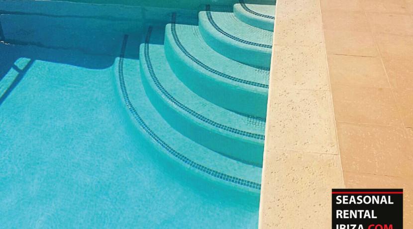 Seasonal-rental-Ibiza-Casa-Primero-7-830x460