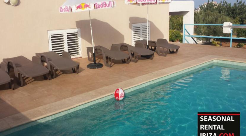 Seasonal-rental-Ibiza-Casa-Primero--830x460