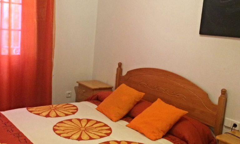 Season-rental-ibiza-Can-Orange-12