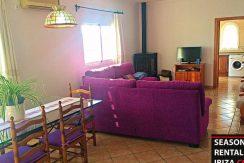Season-rental-ibiza-Can-Orange-21-830x460