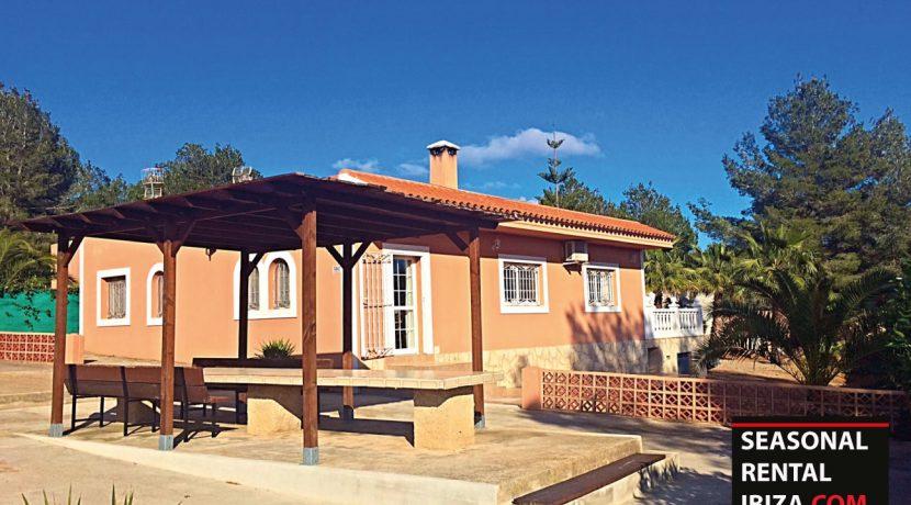 Seasonal-Rental-Ibiza-Can-Orange-5-