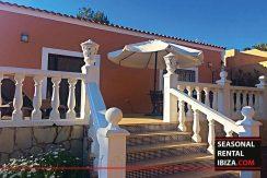 Seasonal-Rental-Ibiza-Can-Orange-6