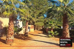 Seasonal-Rental-Ibiza-Can-Orange-9