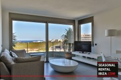 Seasonal Rental Ibiza Elite 3.4.A