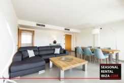 Seasonal-Rental-Ibiza-Elite-4.4.A-