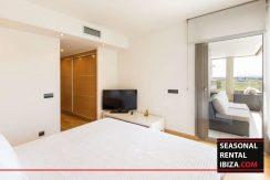 Seasonal-Rental-Ibiza-Elite-4.4.A-12