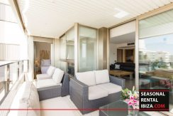 Seasonal-Rental-Ibiza-Elite-4.4.A-14