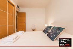Seasonal-Rental-Ibiza-Elite-4.4.A-18