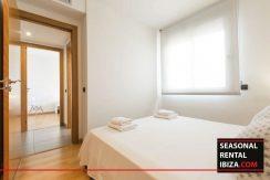 Seasonal-Rental-Ibiza-Elite-4.4.A-4