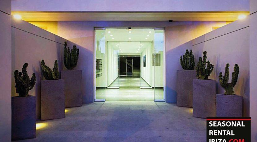 Apartment-La-Marina-1