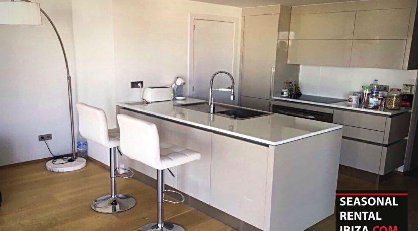 Apartment-La-Marina-2