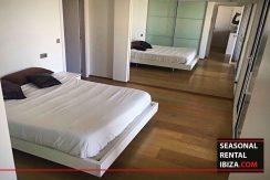 Apartment-La-Marina-3