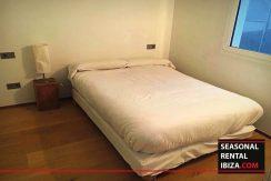 Apartment-La-Marina-4