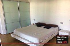 Apartment-La-Marina-5