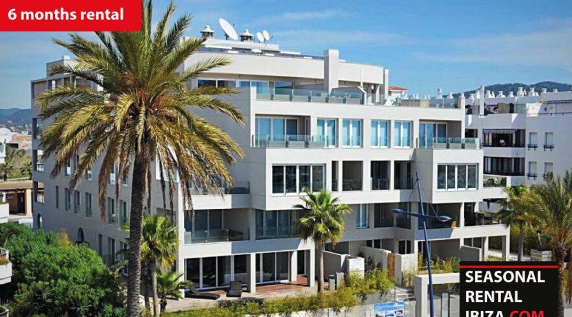 Apartment-La-Marina