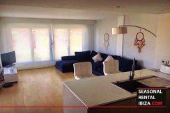 Apartment-La-Marina-9