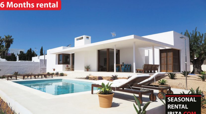 Seasonal-rental-Ibiza-Villa-Summer-Style--