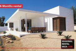 Seasonal-rental-Ibiza-Villa-Summer-Style--1