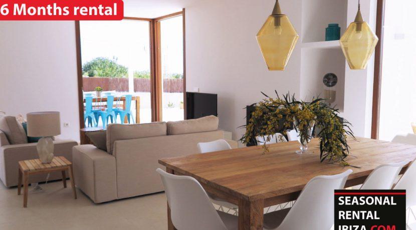 Seasonal-rental-Ibiza-Villa-Summer-Style--10
