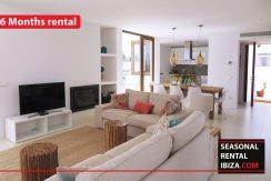 Seasonal-rental-Ibiza-Villa-Summer-Style--11