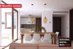 Seasonal-rental-Ibiza-Villa-Summer-Style--13
