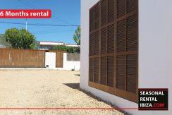 Seasonal-rental-Ibiza-Villa-Summer-Style--15