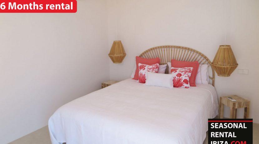 Seasonal-rental-Ibiza-Villa-Summer-Style--16