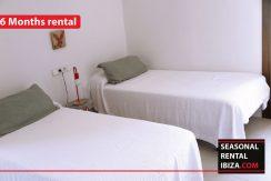 Seasonal-rental-Ibiza-Villa-Summer-Style--17