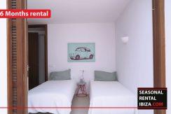 Seasonal-rental-Ibiza-Villa-Summer-Style--18
