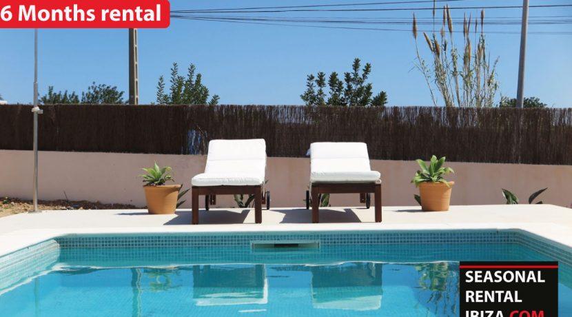 Seasonal-rental-Ibiza-Villa-Summer-Style--2