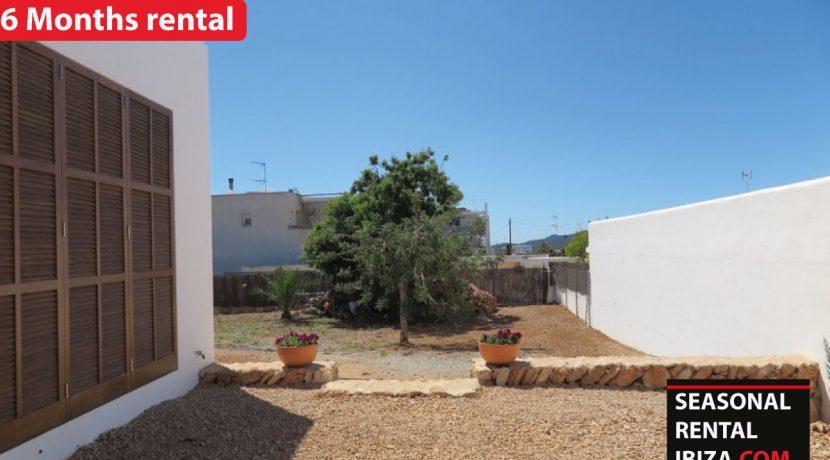 Seasonal-rental-Ibiza-Villa-Summer-Style--4