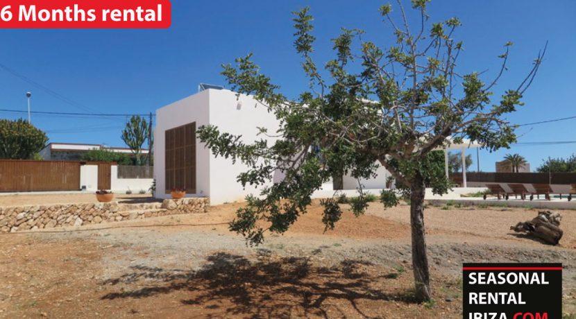 Seasonal-rental-Ibiza-Villa-Summer-Style--5
