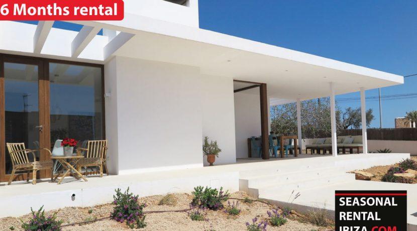 Seasonal-rental-Ibiza-Villa-Summer-Style--7