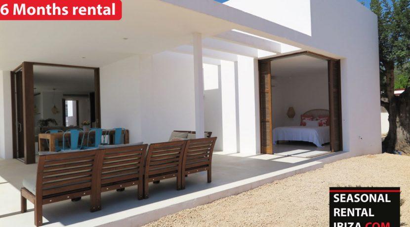 Seasonal-rental-Ibiza-Villa-Summer-Style--8