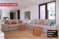 Seasonal-rental-Ibiza-Villa-Summer-Style--9