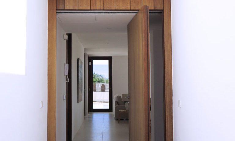 Seasonal-rental-ibiza-Villa-Summer-style-18