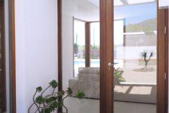 Seasonal-rental-ibiza-Villa-Summer-style-19