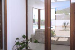 Seasonal-rental-ibiza-Villa-Summer-style-8