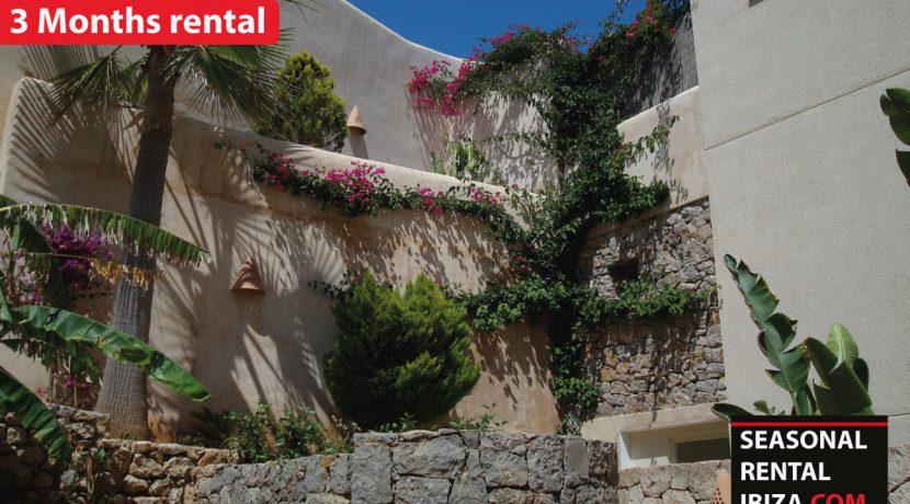 Apart-ment-El-Castell-1