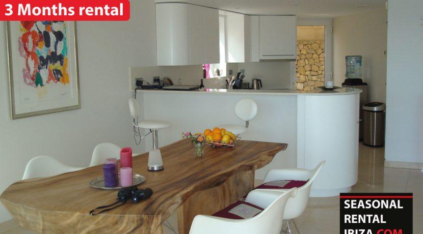 Apart-ment-El-Castell-11