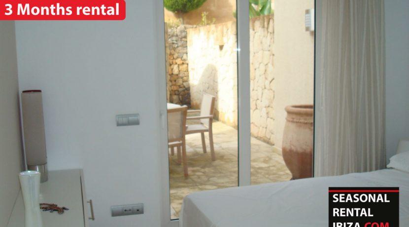 Apart-ment-El-Castell-8