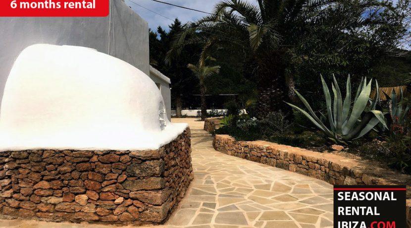 Finca XaraX - Seasonal rental Ibiza - 8000 a month 14