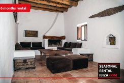 Finca XaraX - Seasonal rental Ibiza - 8000 a month 20