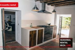 Finca XaraX - Seasonal rental Ibiza - 8000 a month 23